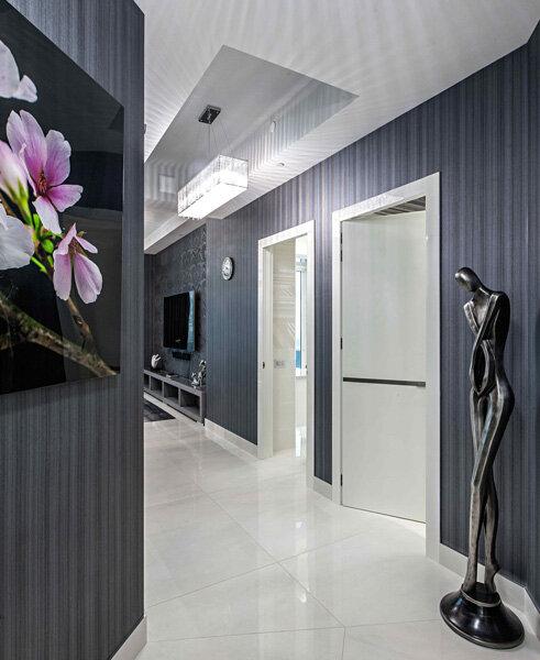 interior-design-aventura-fl-home-art.jpg