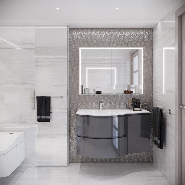 design-build-home-remodeling-bathroom-golden-beach-fl.jpg