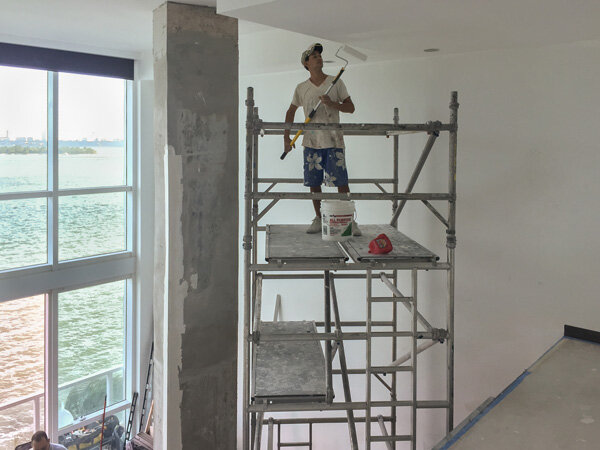 general-contractor-aventura-florida.jpg