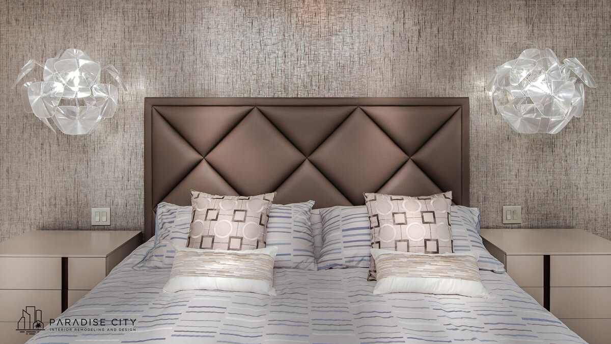 luxury-interior-design-consultant-hollywood-beach-fl.jpg