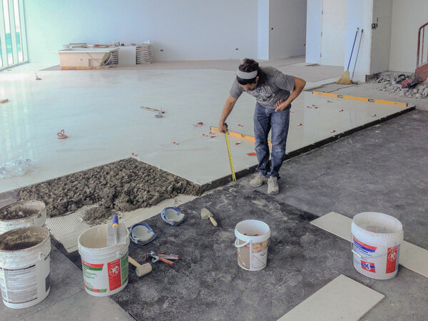 design-build-general-contractor-golden-beach-fl.jpg
