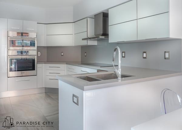 kitchen-remodeling-bal-harbour-fl.jpg