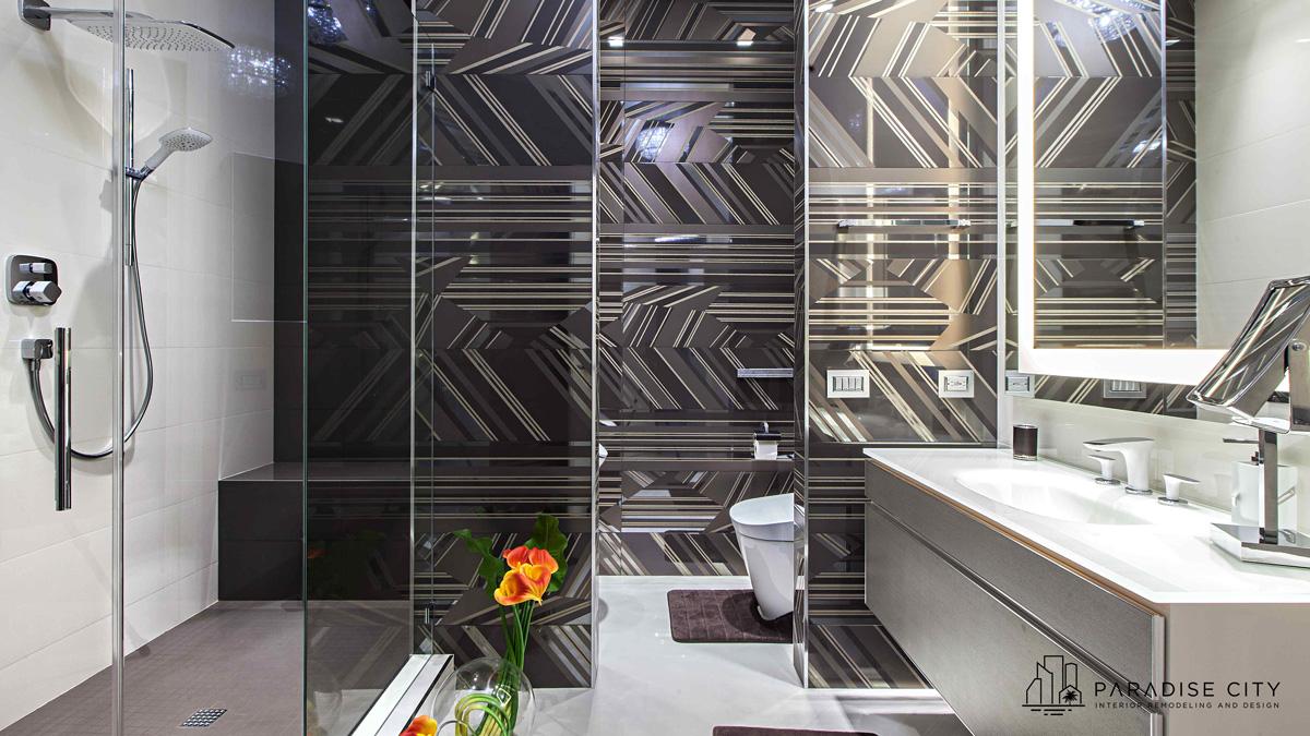 home-renovation-miami-beach-fl-house-remodeling-bathroom.jpg