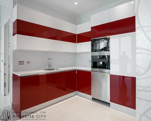 Kitchen+remodeling.jpg