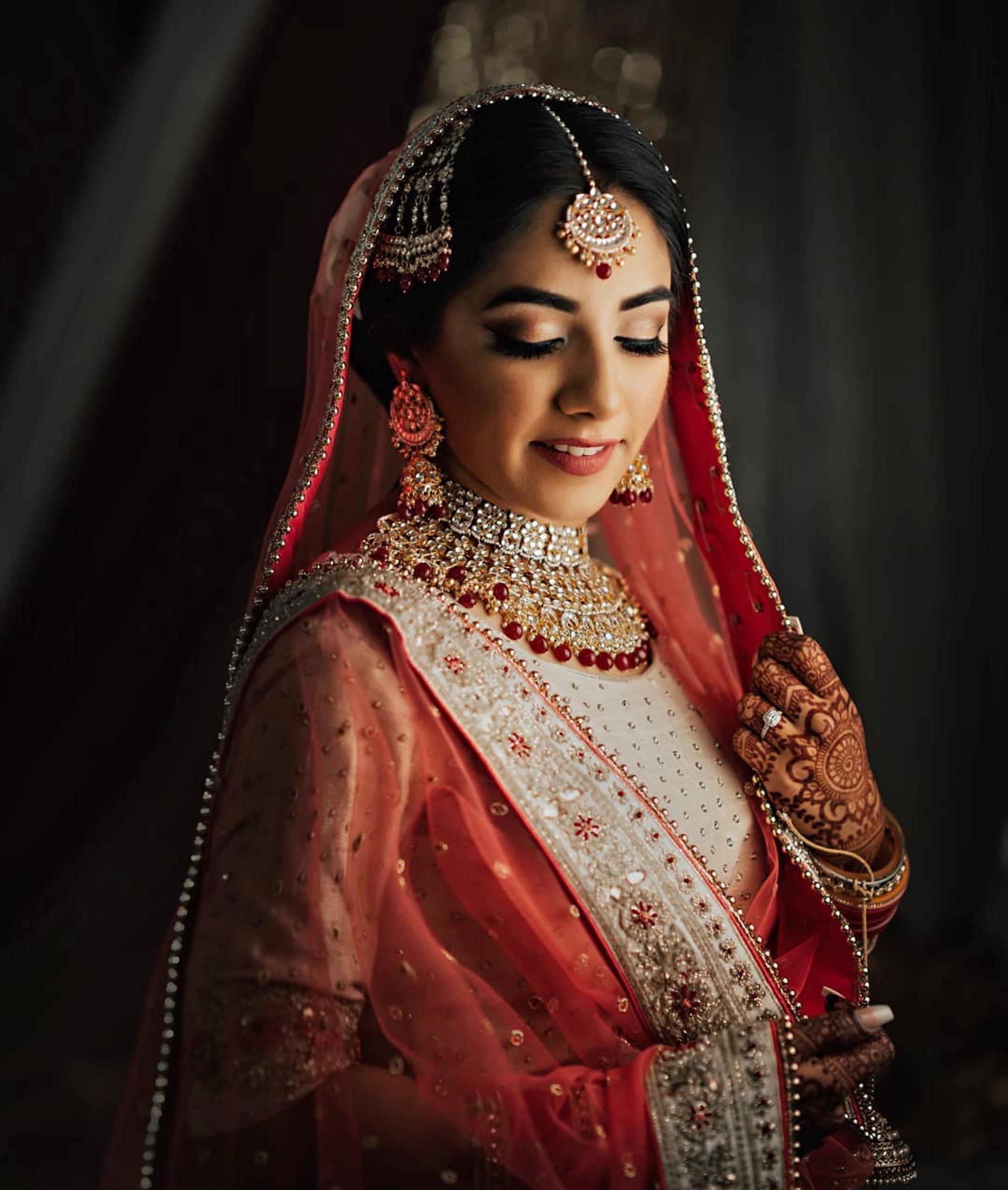 Arsh-bridal10.jpg