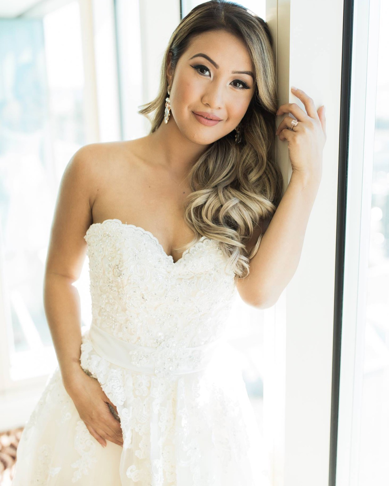 Arsh-bridal17.jpg