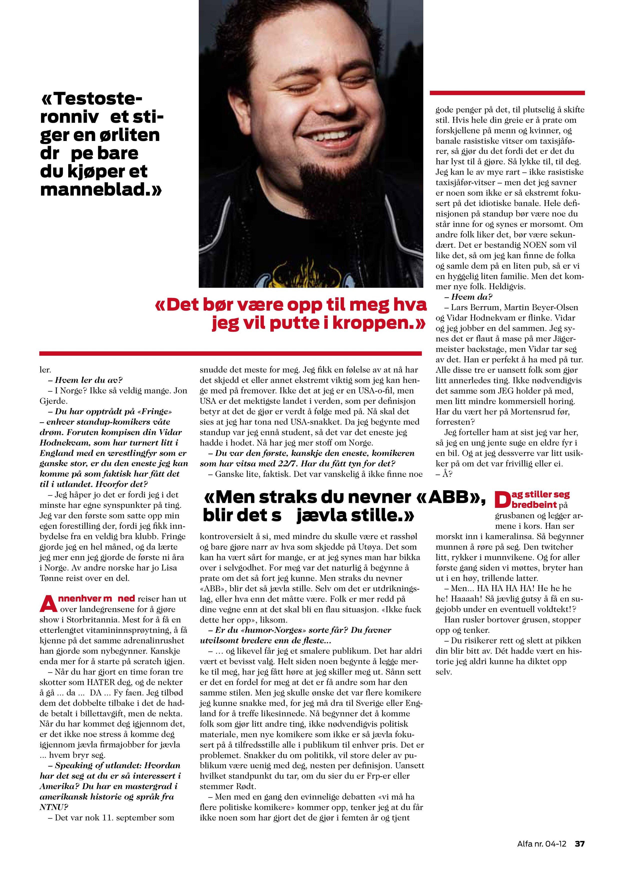 12_al_04_portrett_170432-page-006.jpg