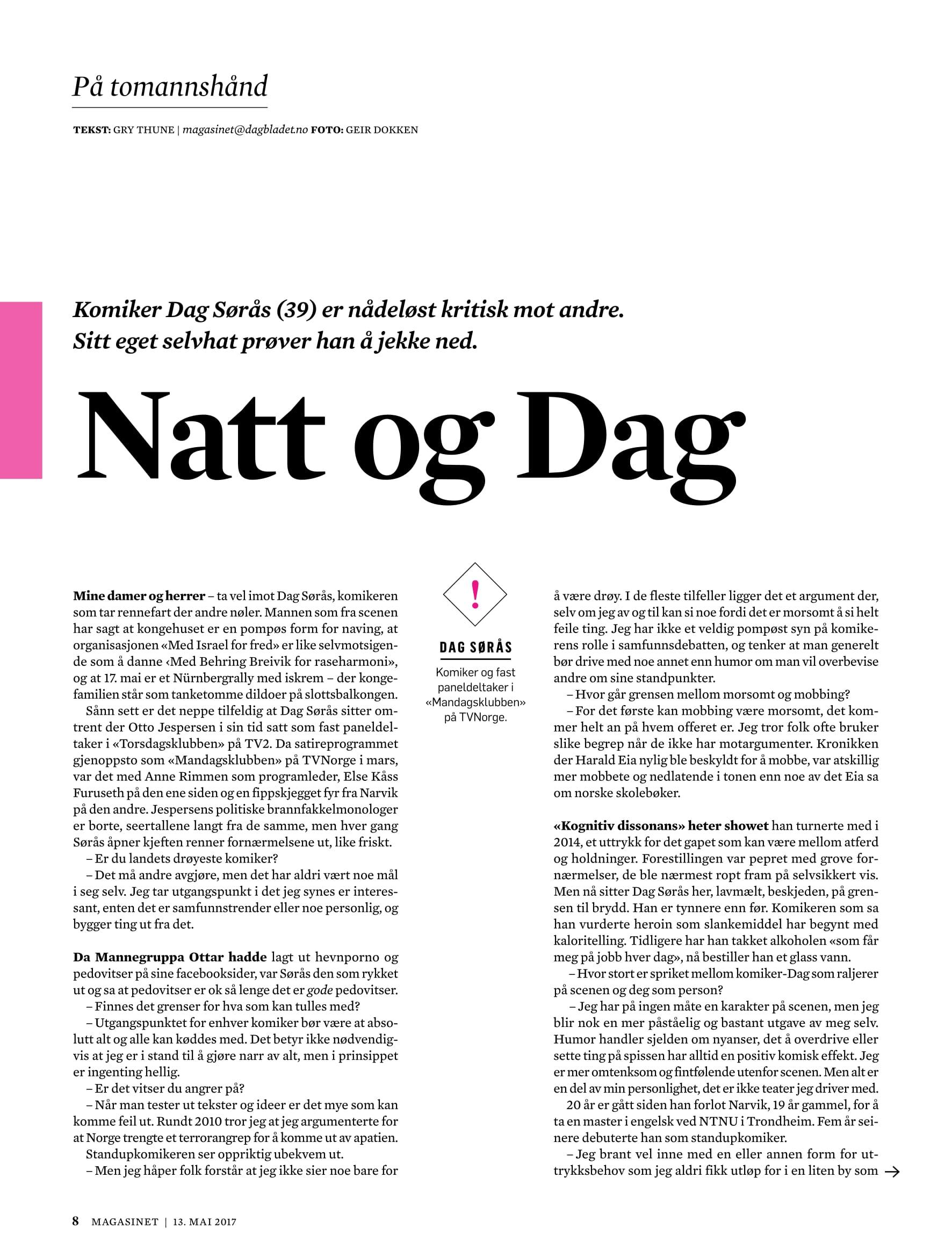 Dag Sørås PDF-1.jpg
