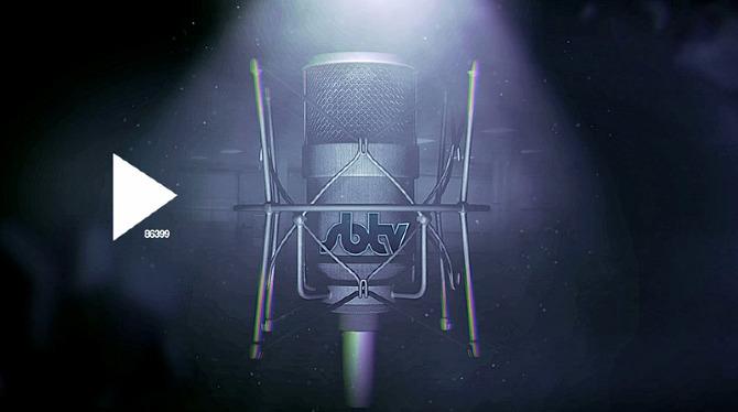 SBTV.jpg
