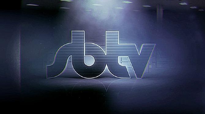 SBTV2.jpg