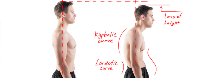 HEADER-posture1.jpg