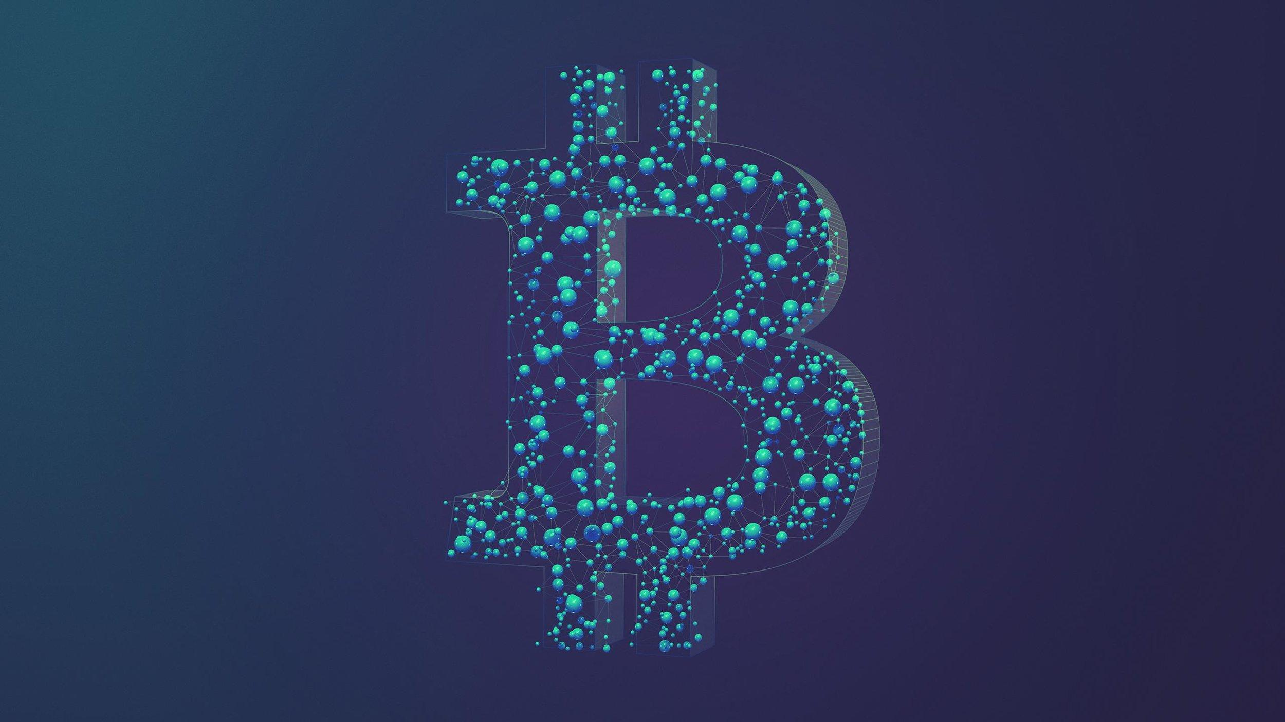 Bitcoin_Network_Blue_2560x1440.jpg