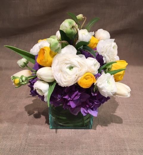 arrangement_white_purple_yellow.jpeg