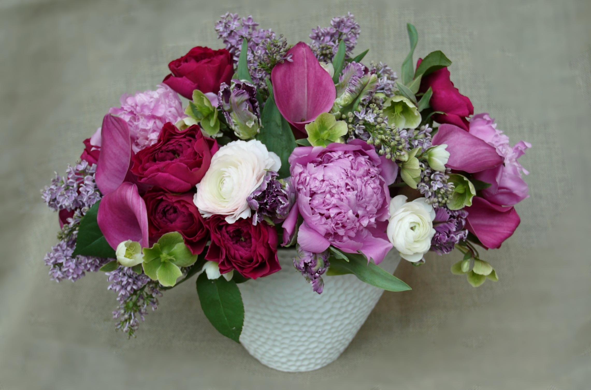 spring flowers with peonies garden roses ranunculus.jpg