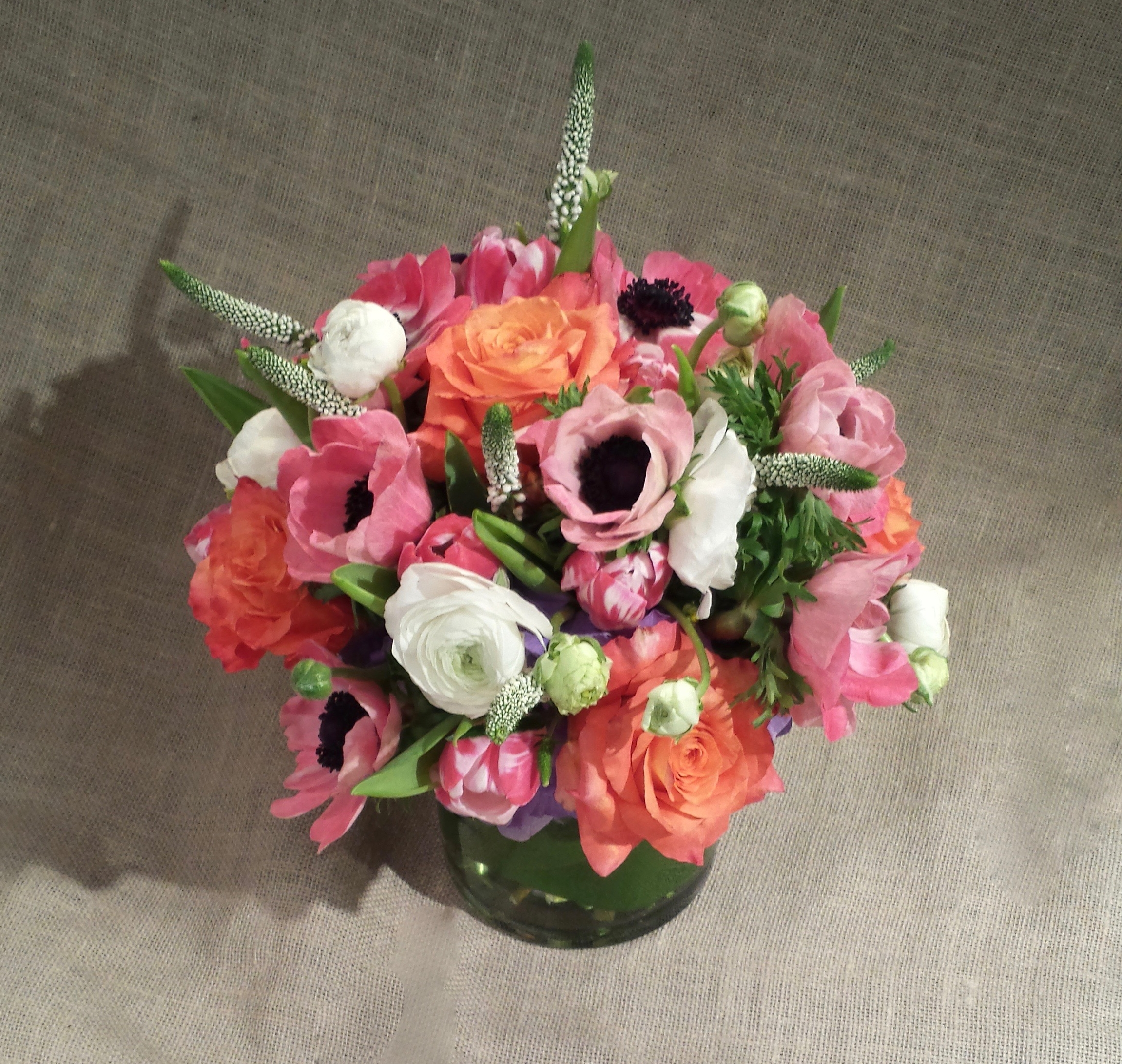 bright spring mix with anemones and tulips (1).jpg