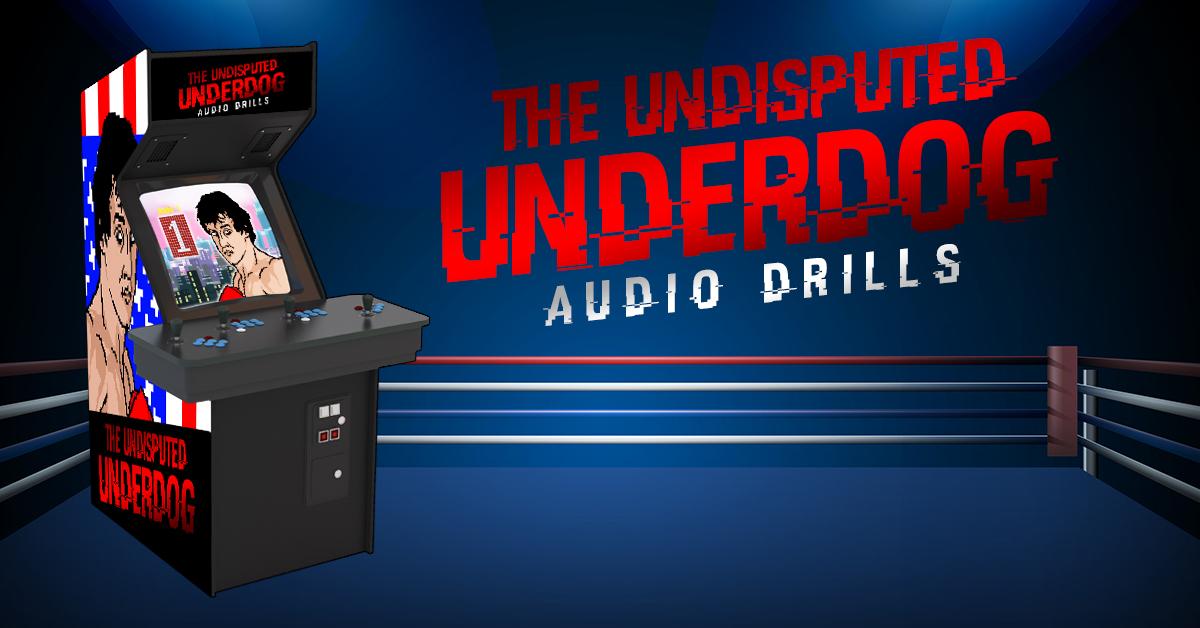 Unidisputed Underdog (FB Image).jpg