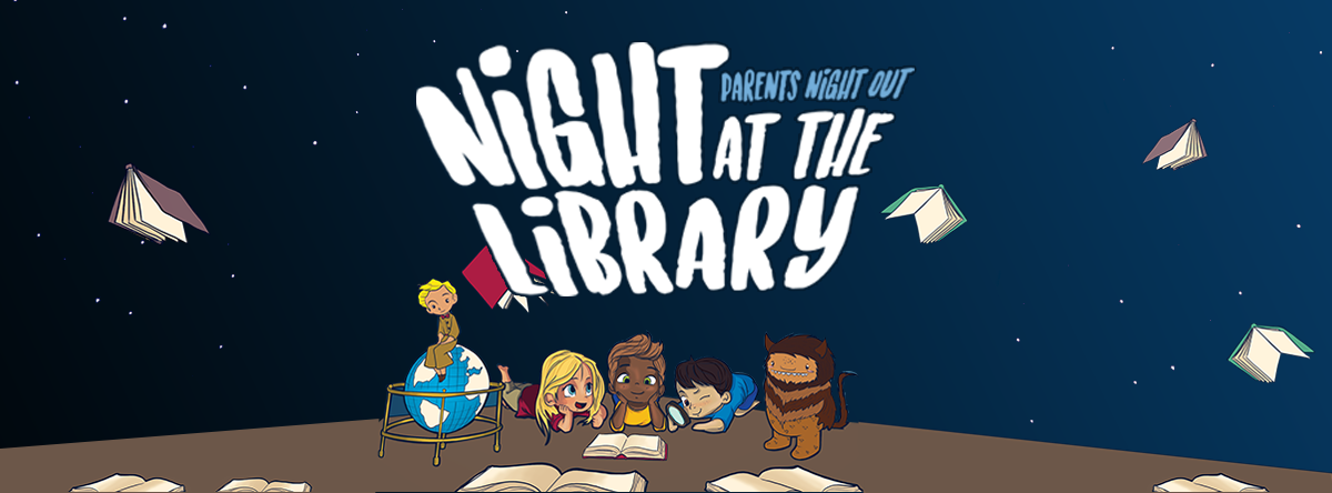 Night At The Library Flyer.png