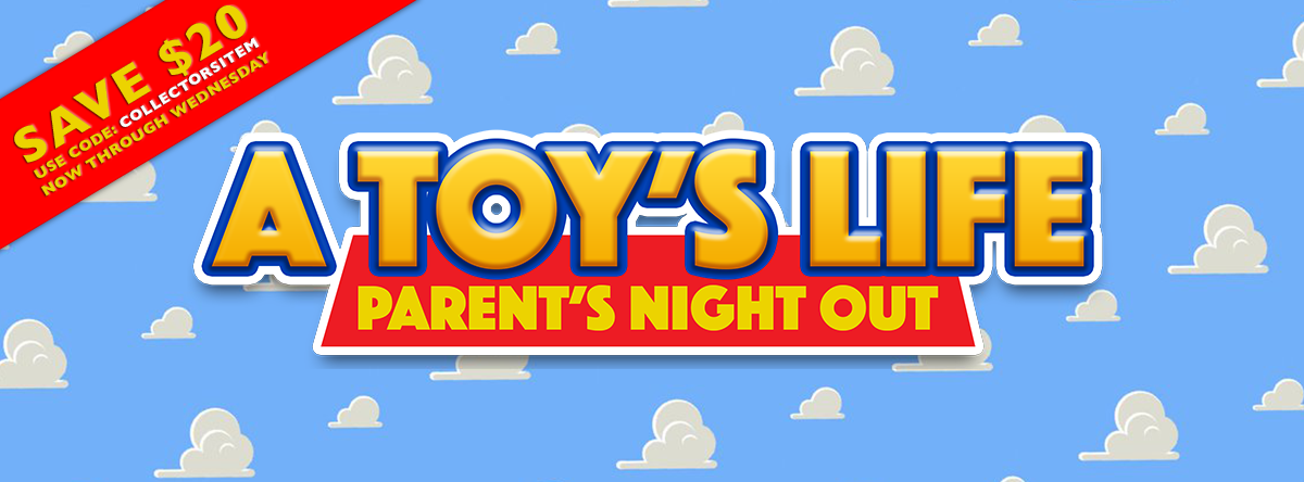 A Toy's Life Sales Banner.png