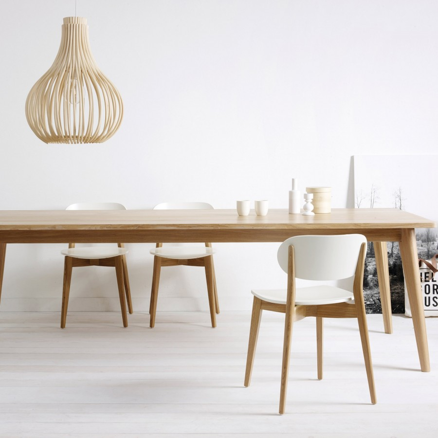 Vincent Sheppard Table & Chairs
