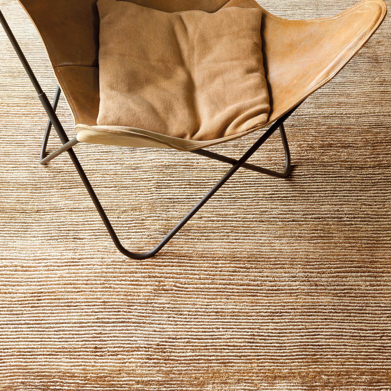 warnham-interiors-ligne-pure-beige-rug.jpg
