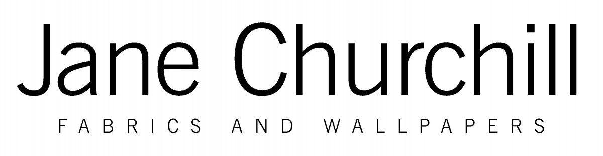 jane-churchill-logo-black-white.jpg