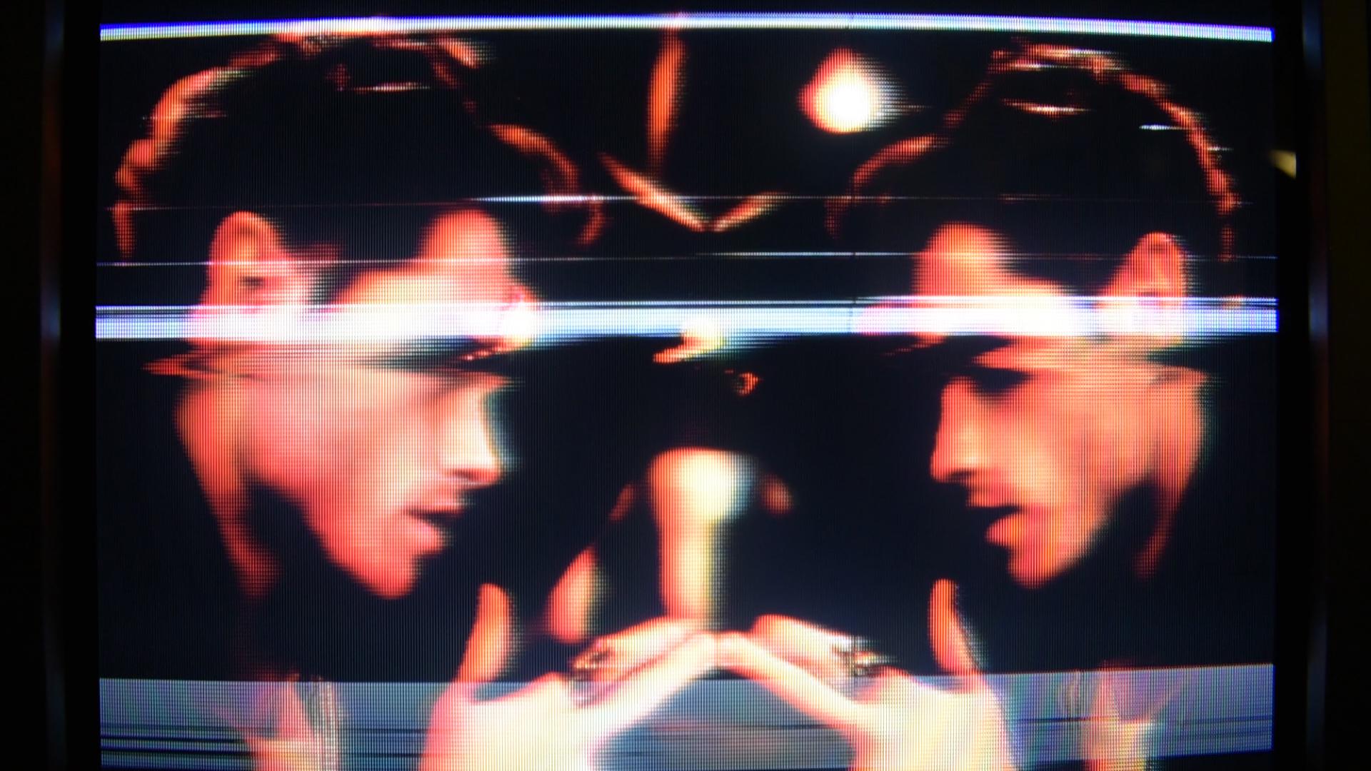MirrorMan.jpg