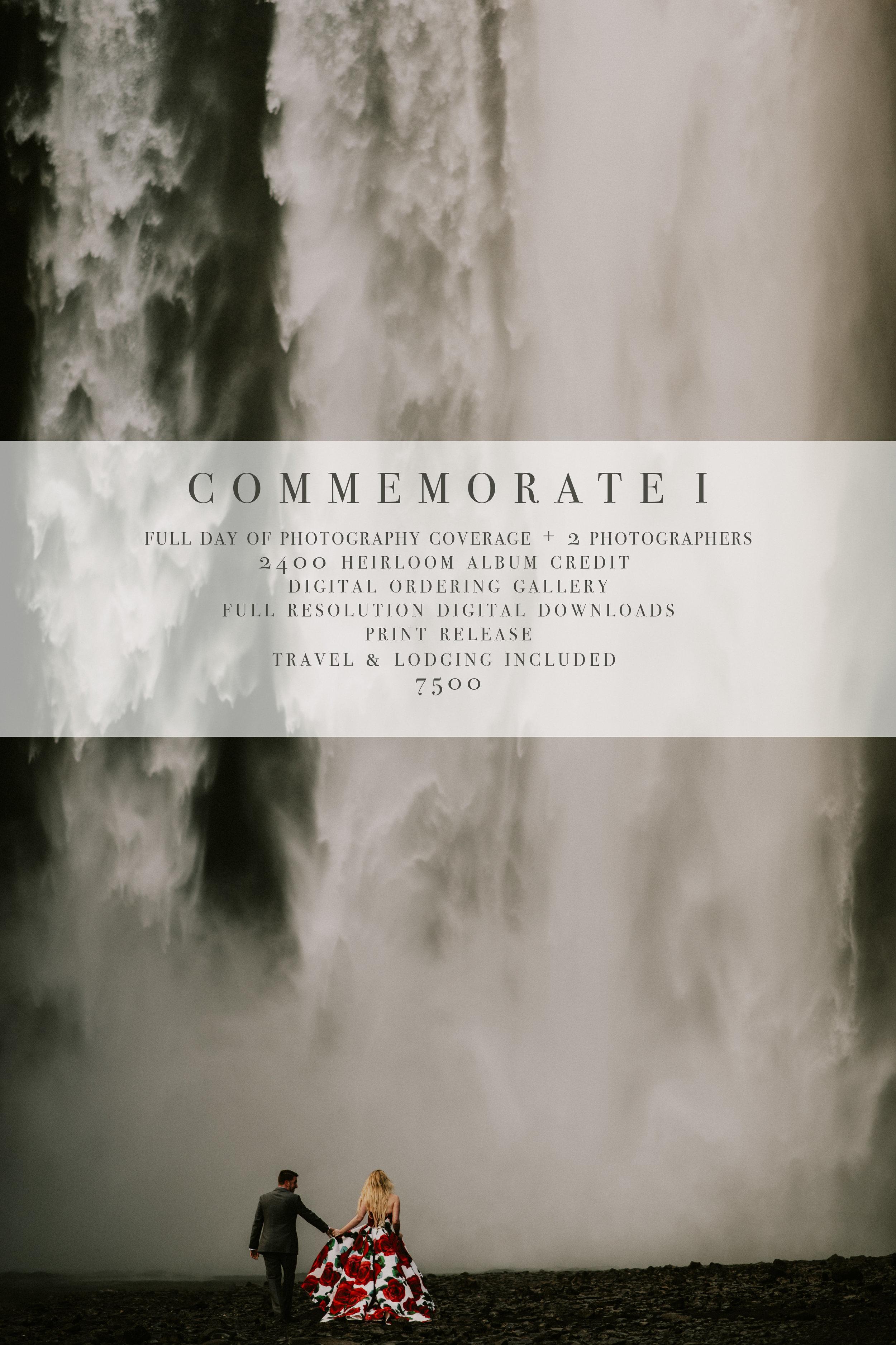 commemorate1_1.jpg