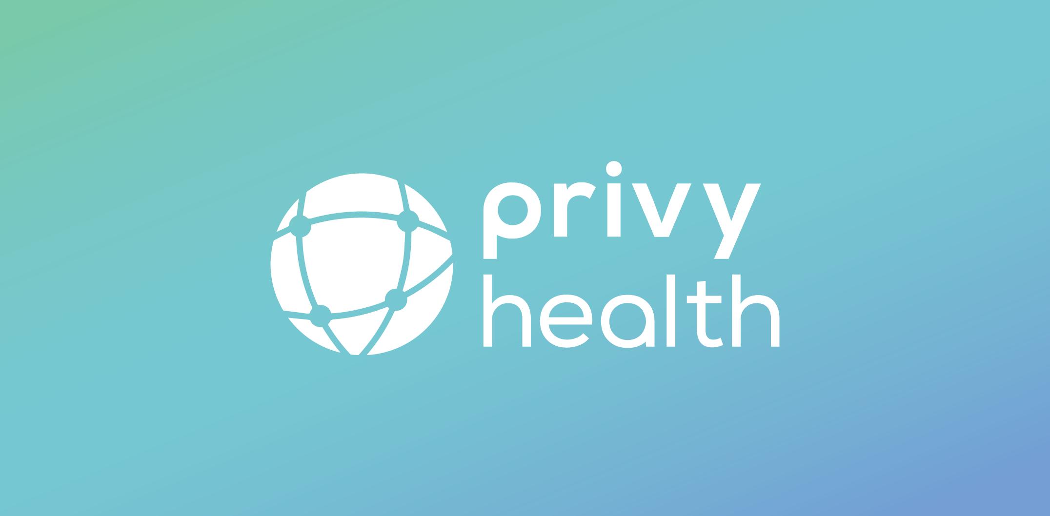 PrivyHealth_logo-1.png