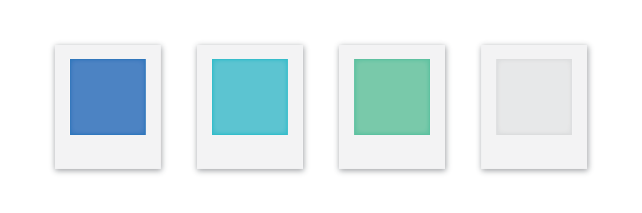 PrivyHealth_swatches.png