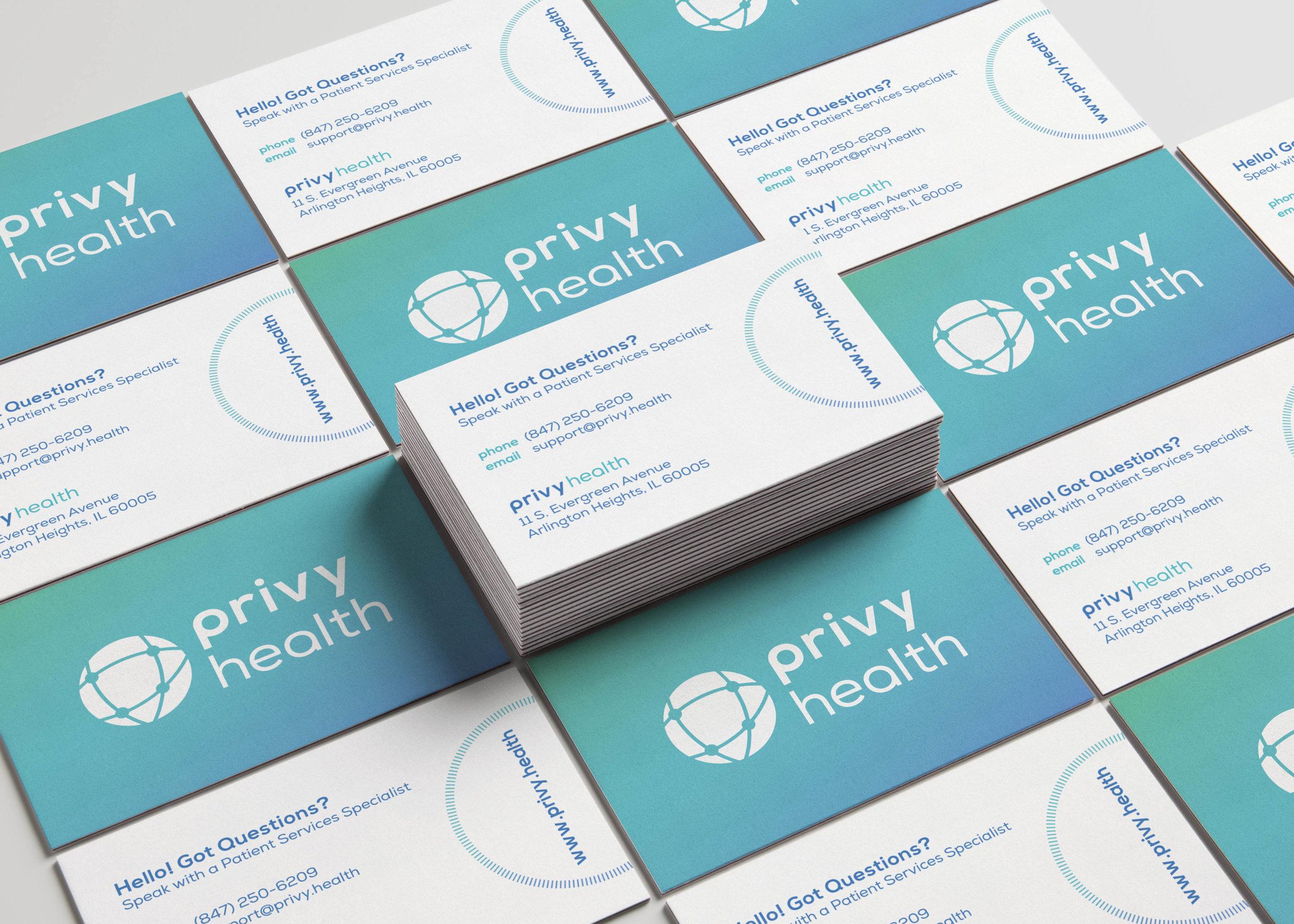 Perspective Business Cards MockUp 2_privy.jpg