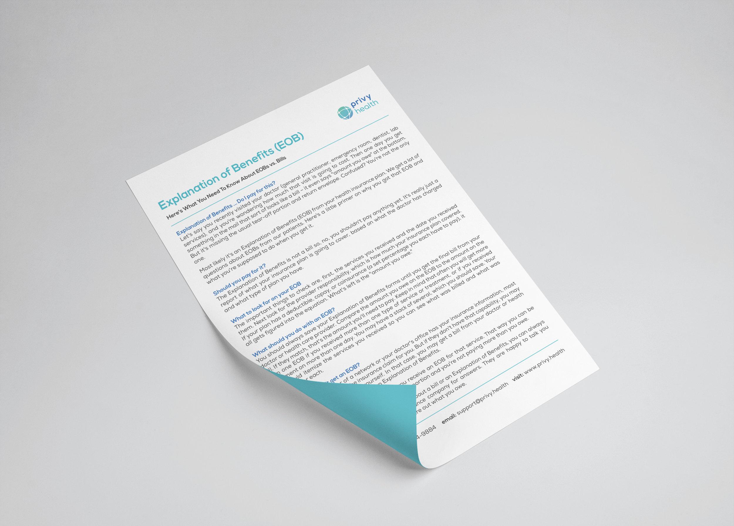A4 Paper PSD MockUp 2_privy-EOB.jpg