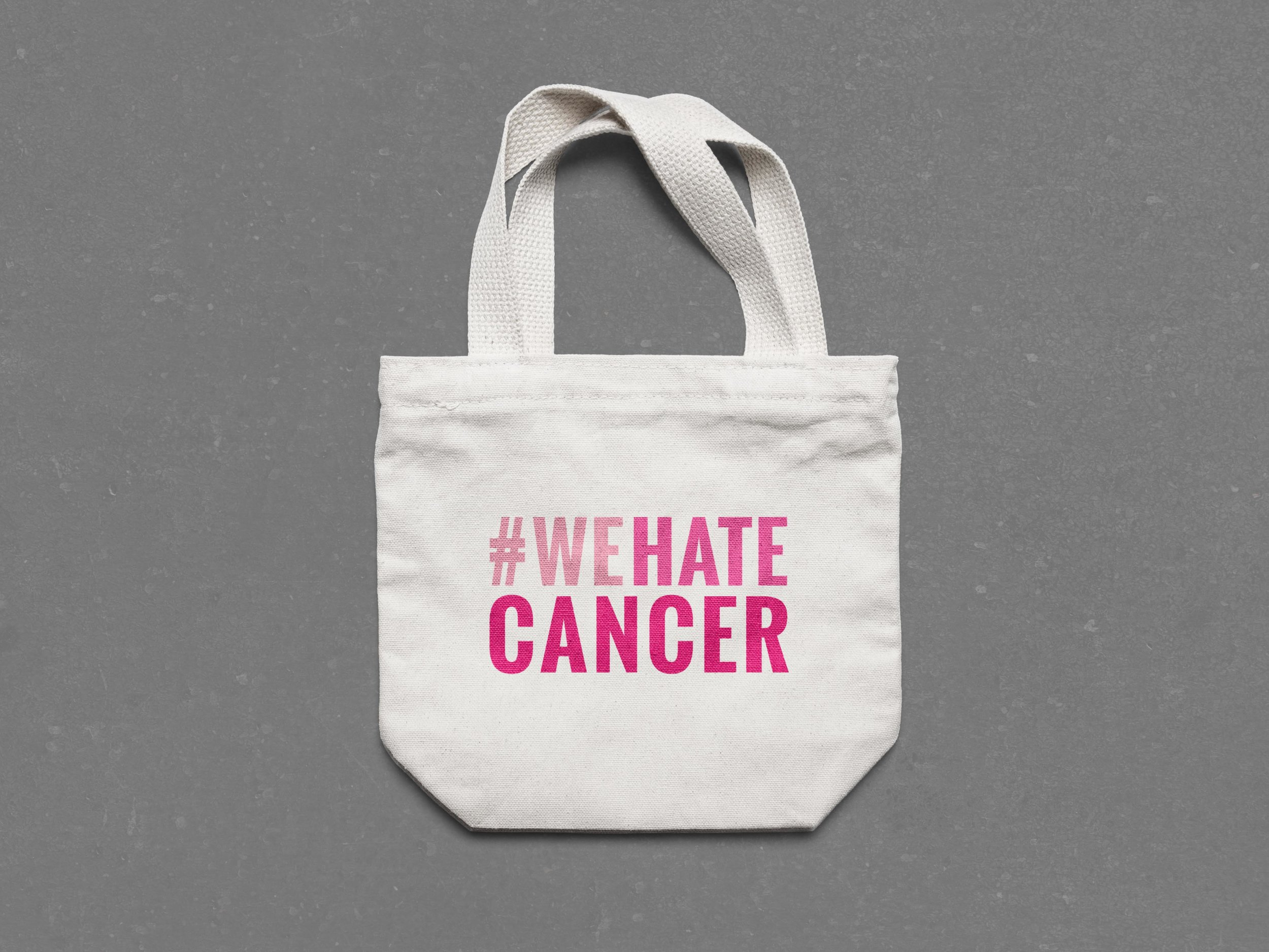 Small Canvas Tote Bag MockUp_JBMF-wehatecancer3.jpg