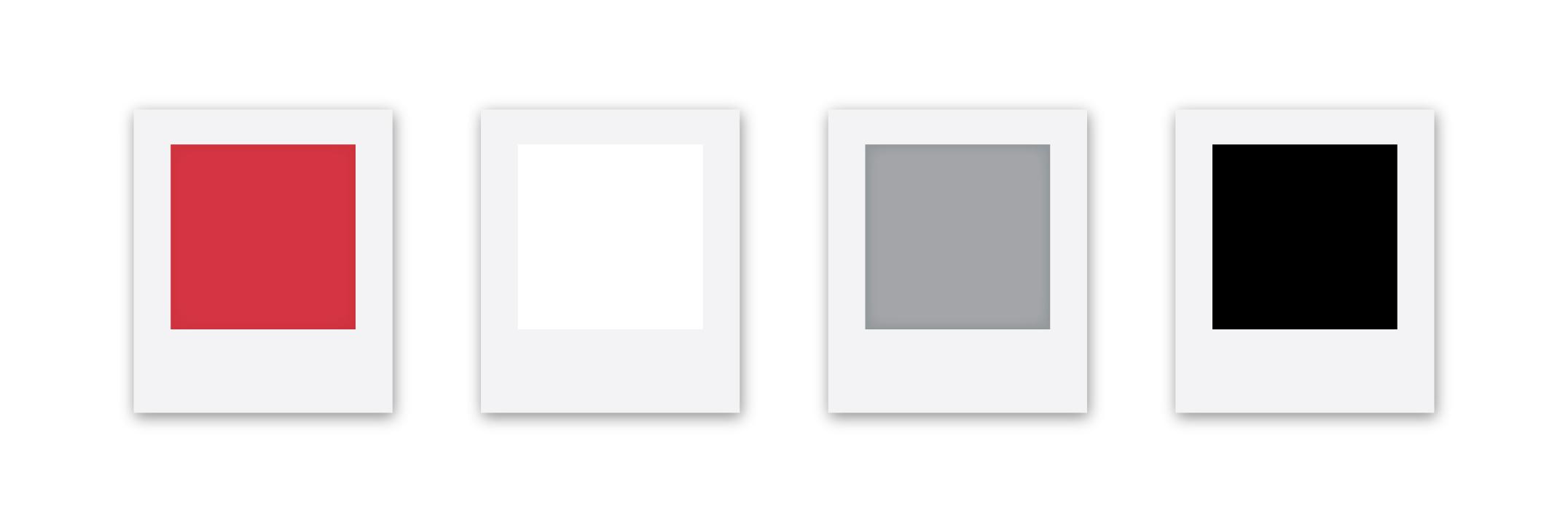 Target_Case-study-colors2.jpg