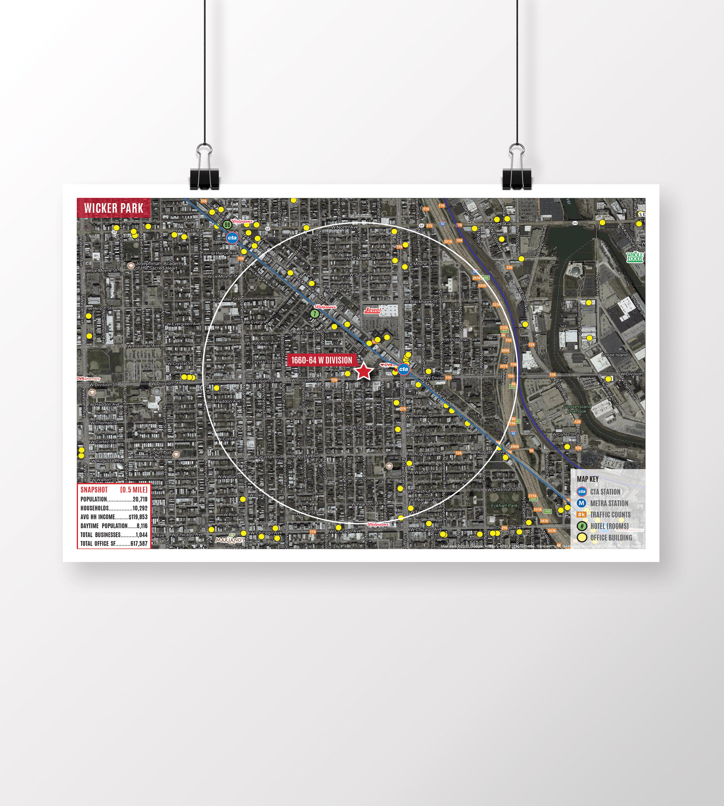 Free Poster Mockup Psd_Target-wicker-park-map.jpg