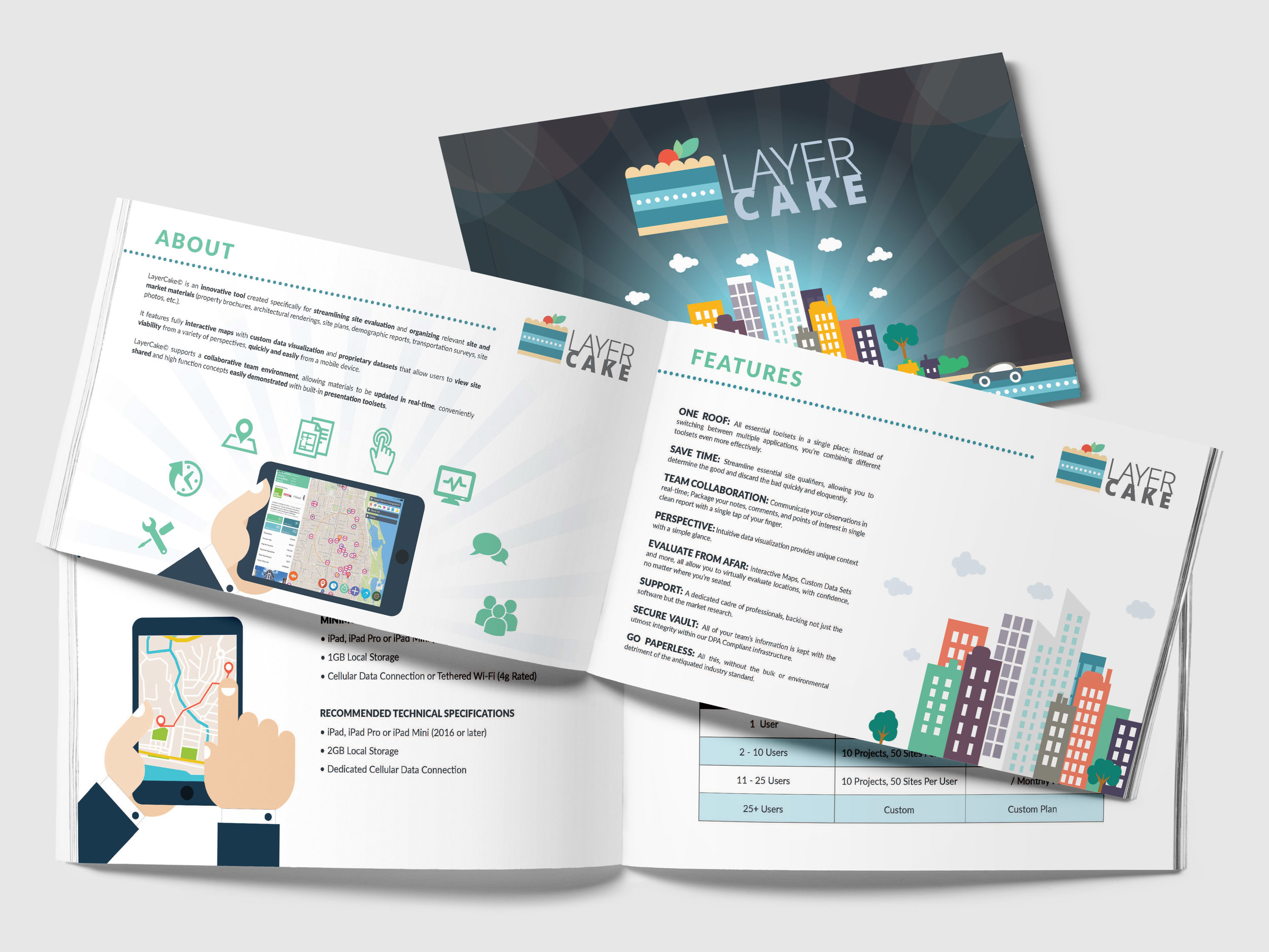 A5 Magazine MockUp_LayerCake-brochure.jpg