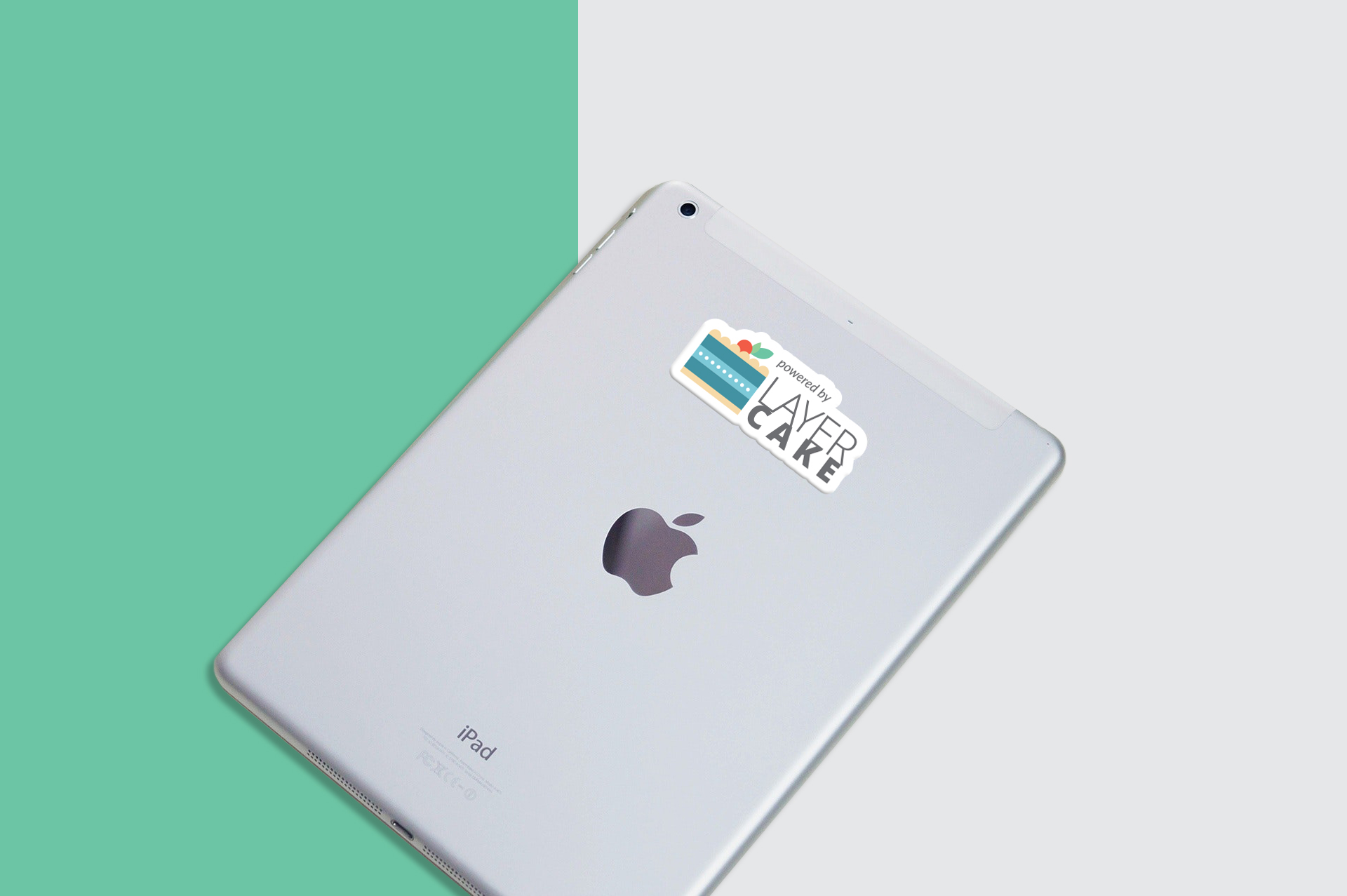 apple-devices-electronics-163098_LayerCake-sticker-3.jpg
