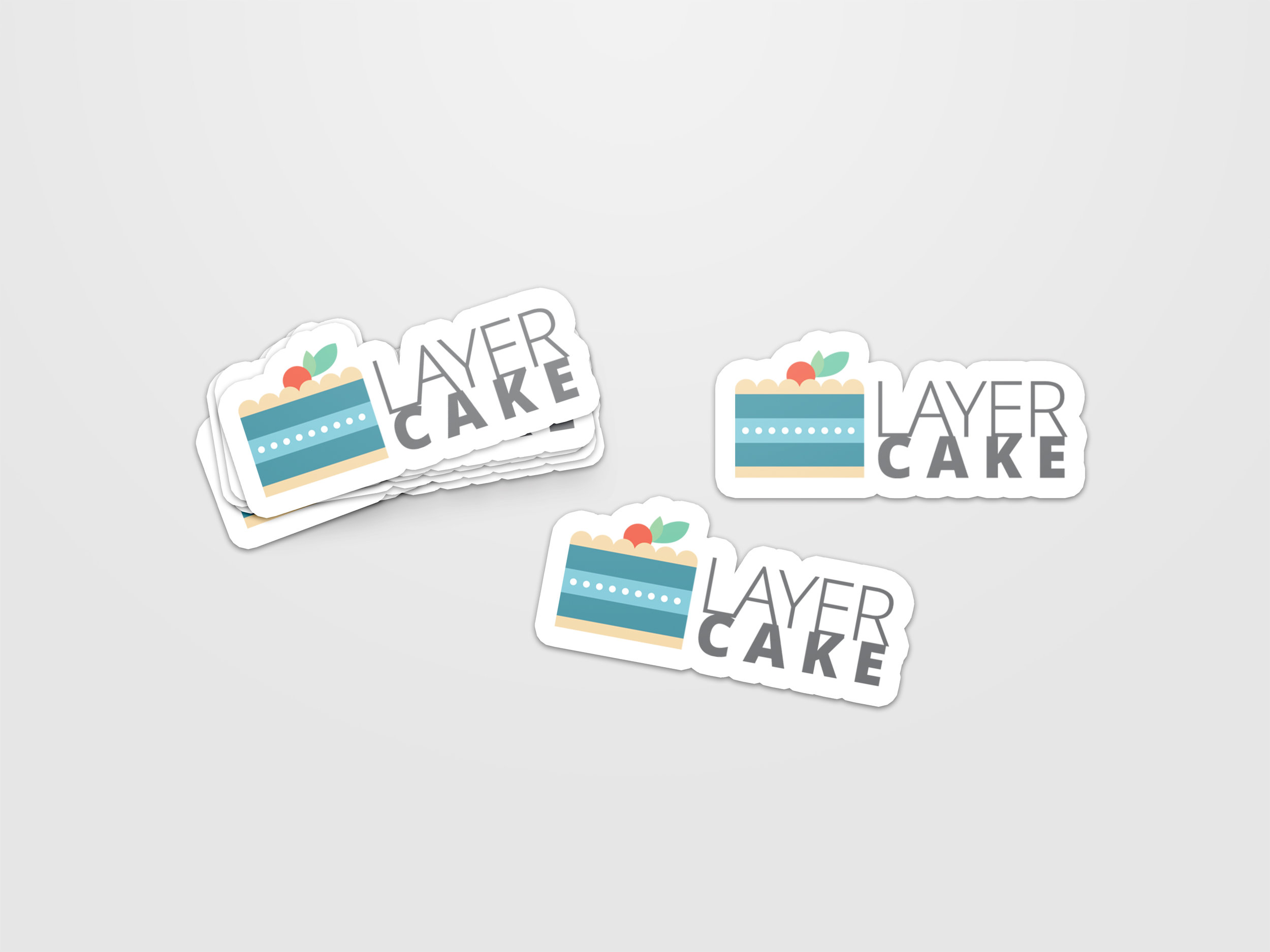 sticker-mockup_LayerCake_light-greyV2.jpg