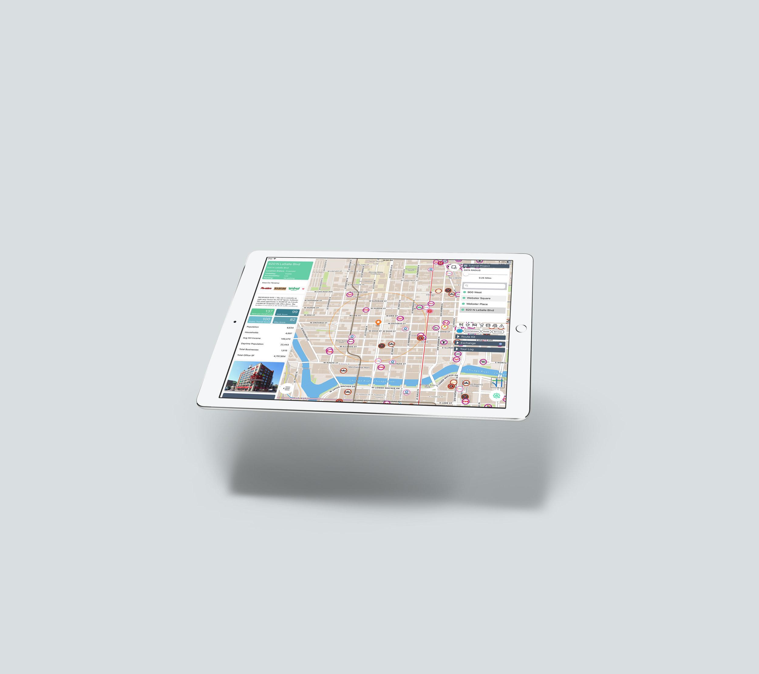 001-iPad-map.jpg
