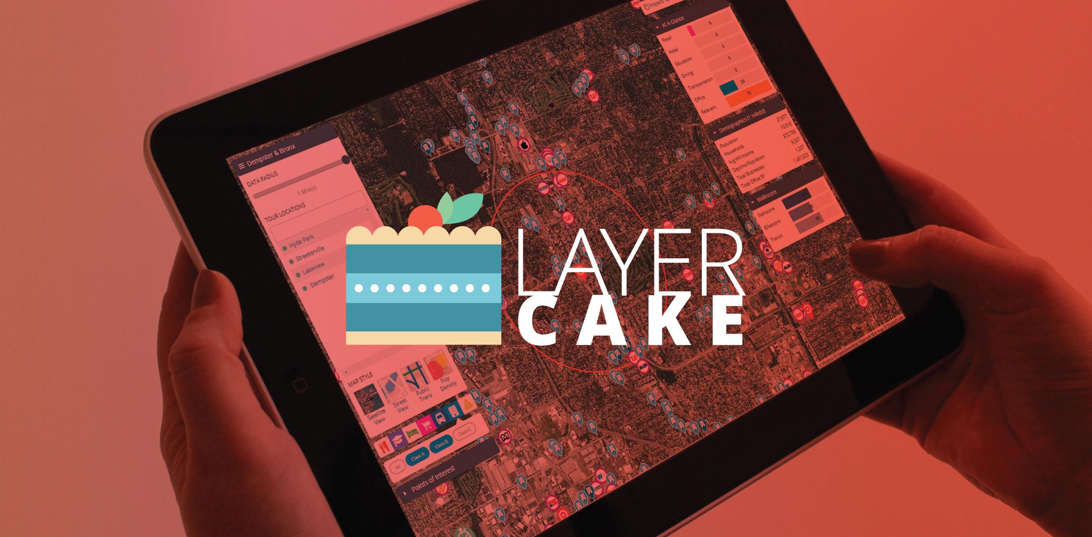 LayerCake_Case-study-logo-1.jpg