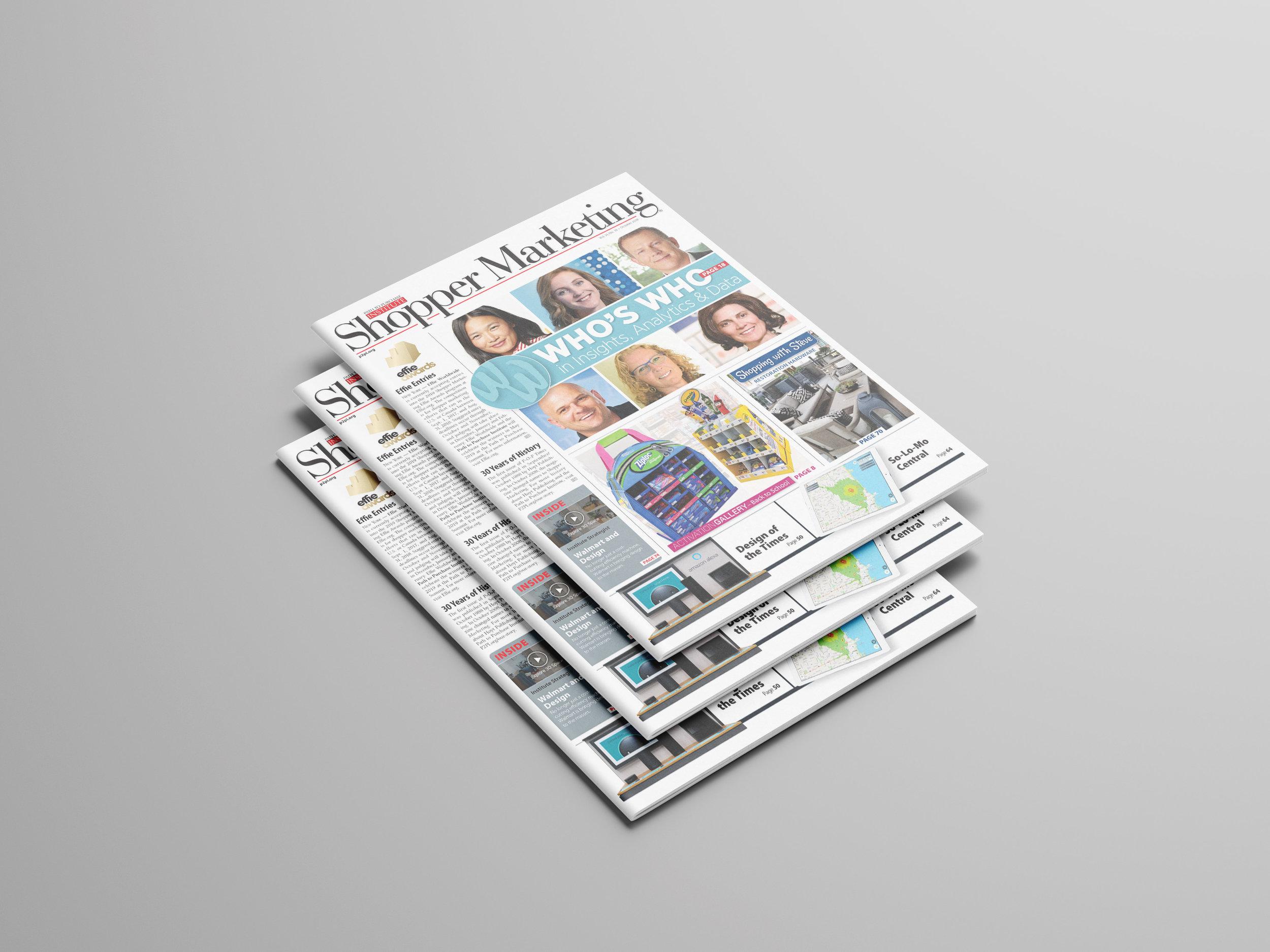 Free_A4_Brochure_Mockup_04_LayerCake-Cover.jpg