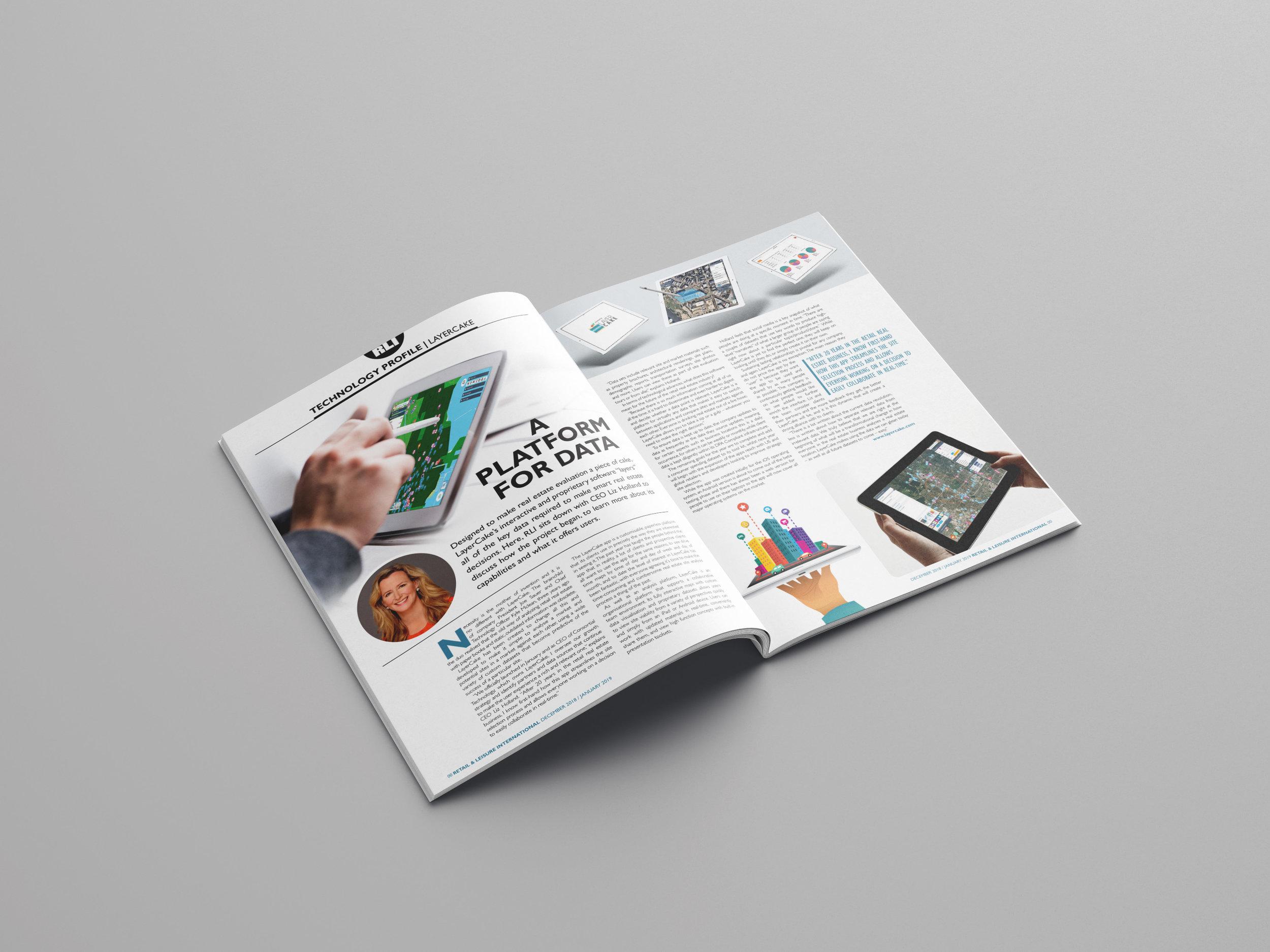 Free_A4_Brochure_Mockup_01_LayerCake-RLI-spread.jpg