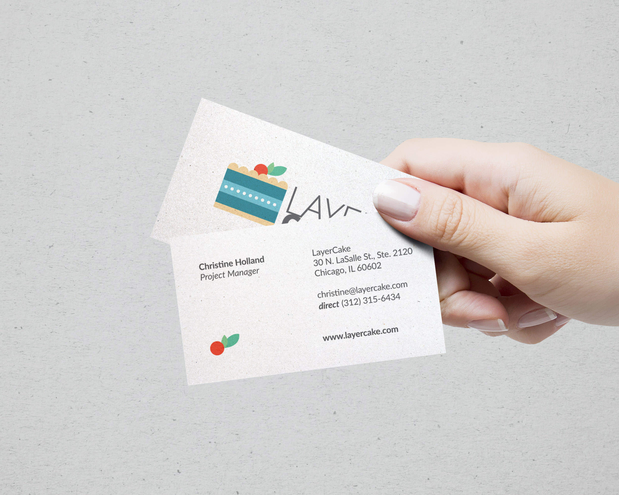 Business Card Hand_LayerCake-BizCard-2.jpg