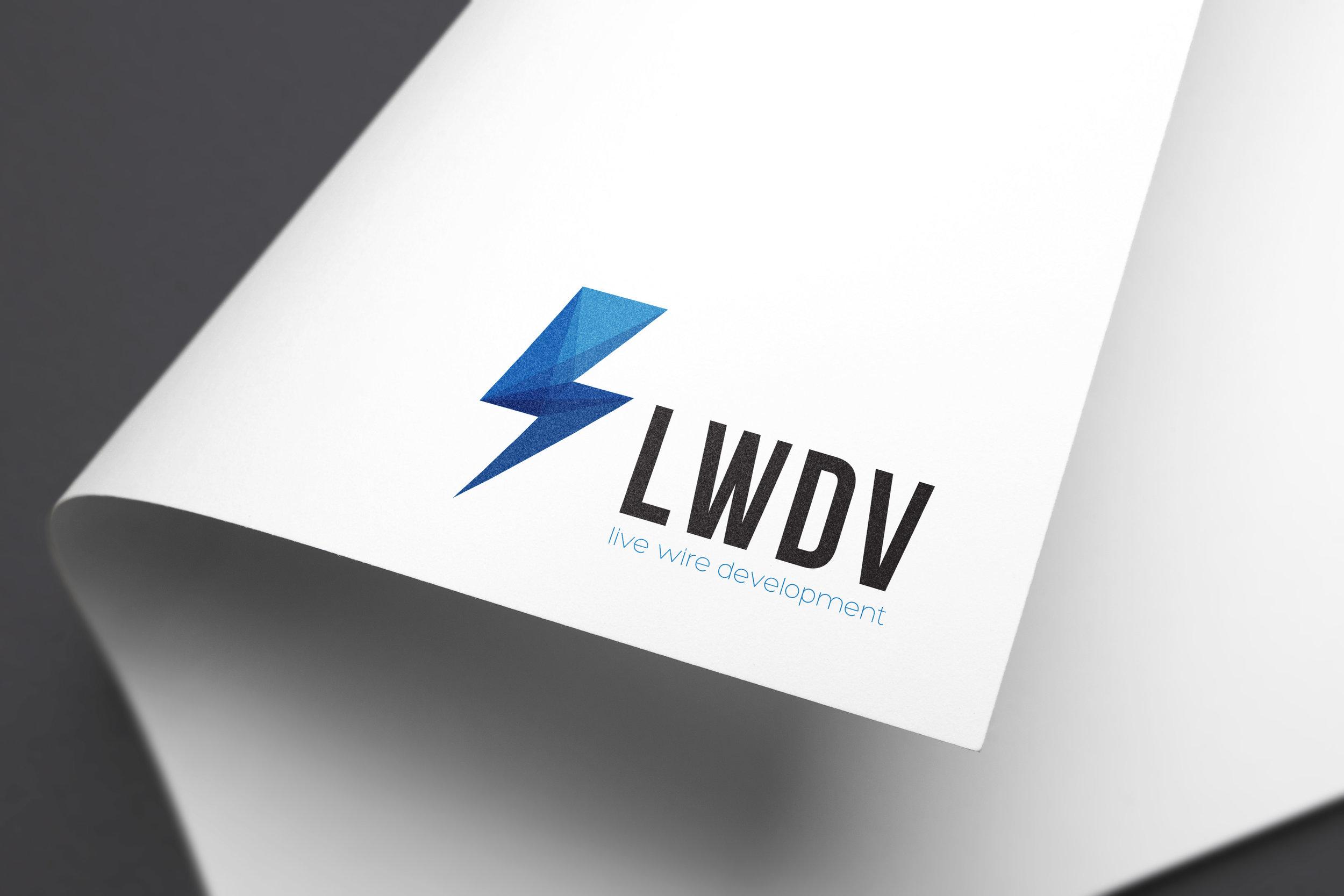 Full-Color Logo MockUp_LWDV.jpg
