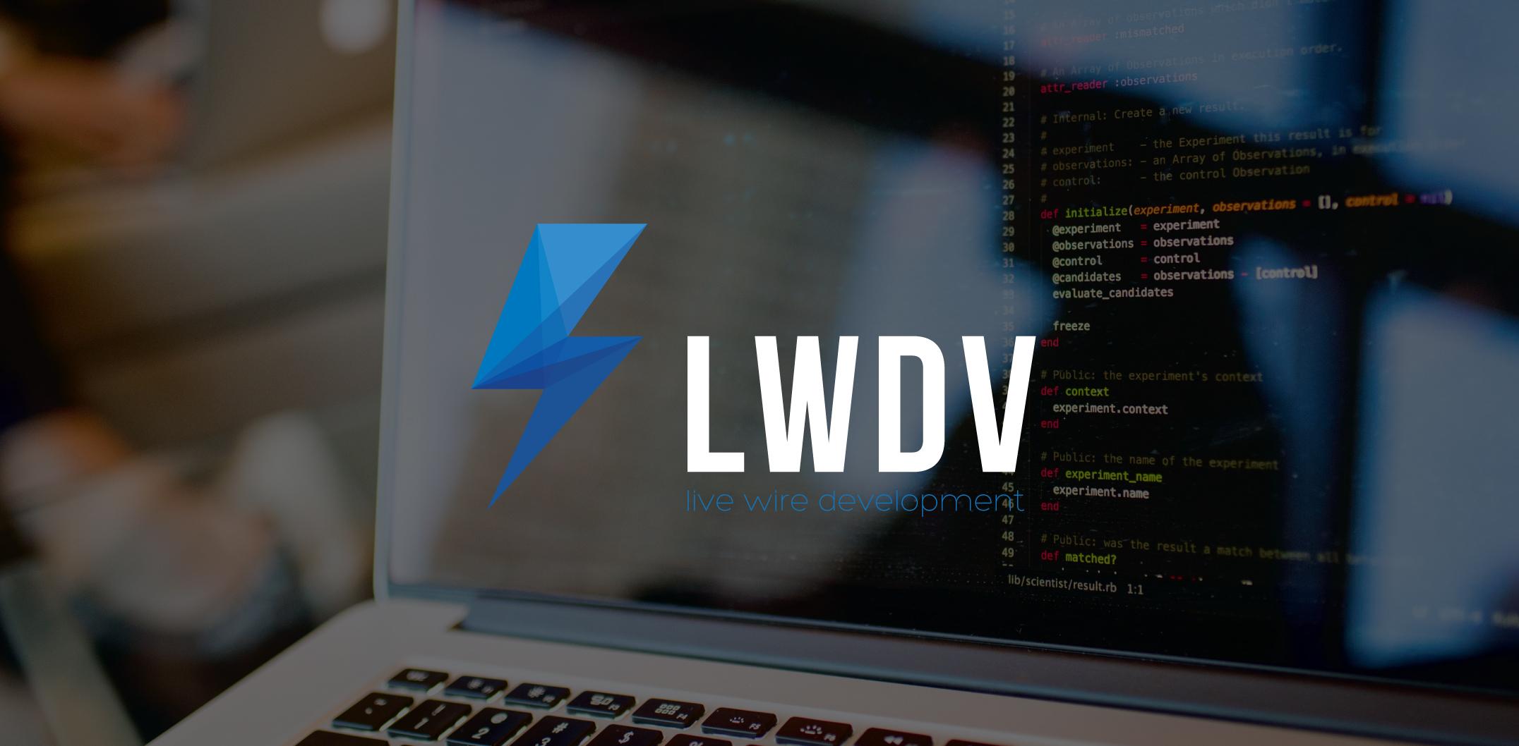 LWDV_Case-study-logo.jpg