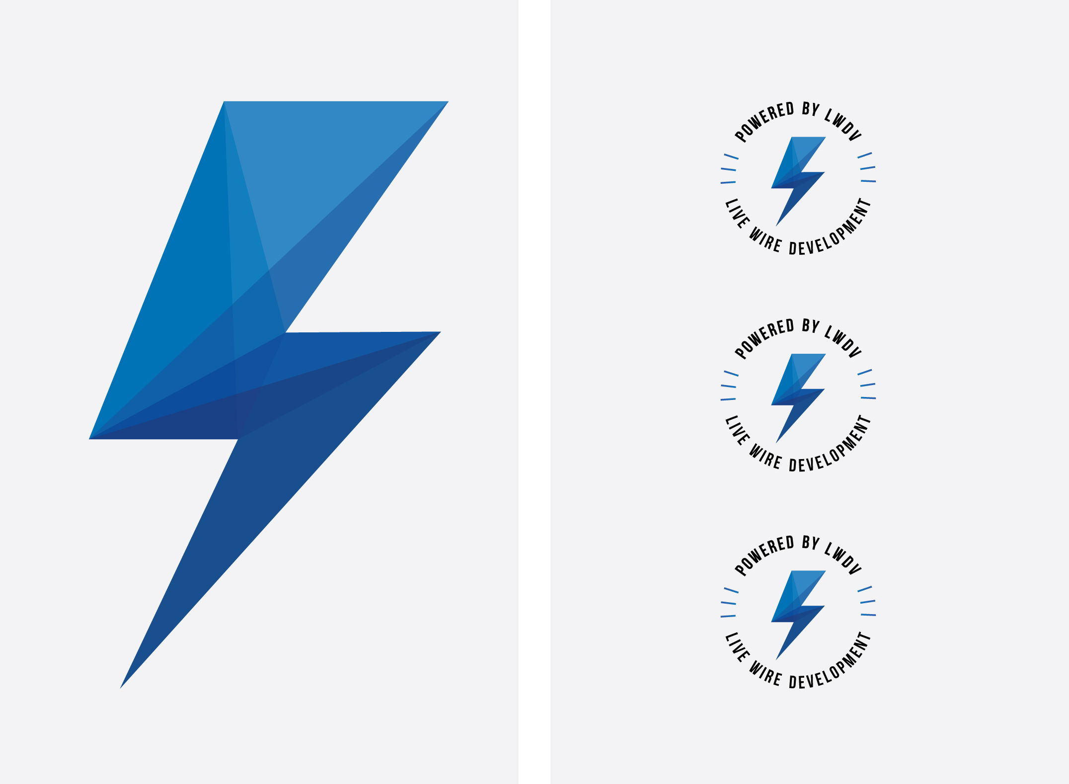 LWDV_Case-study-icon-stamp.jpg