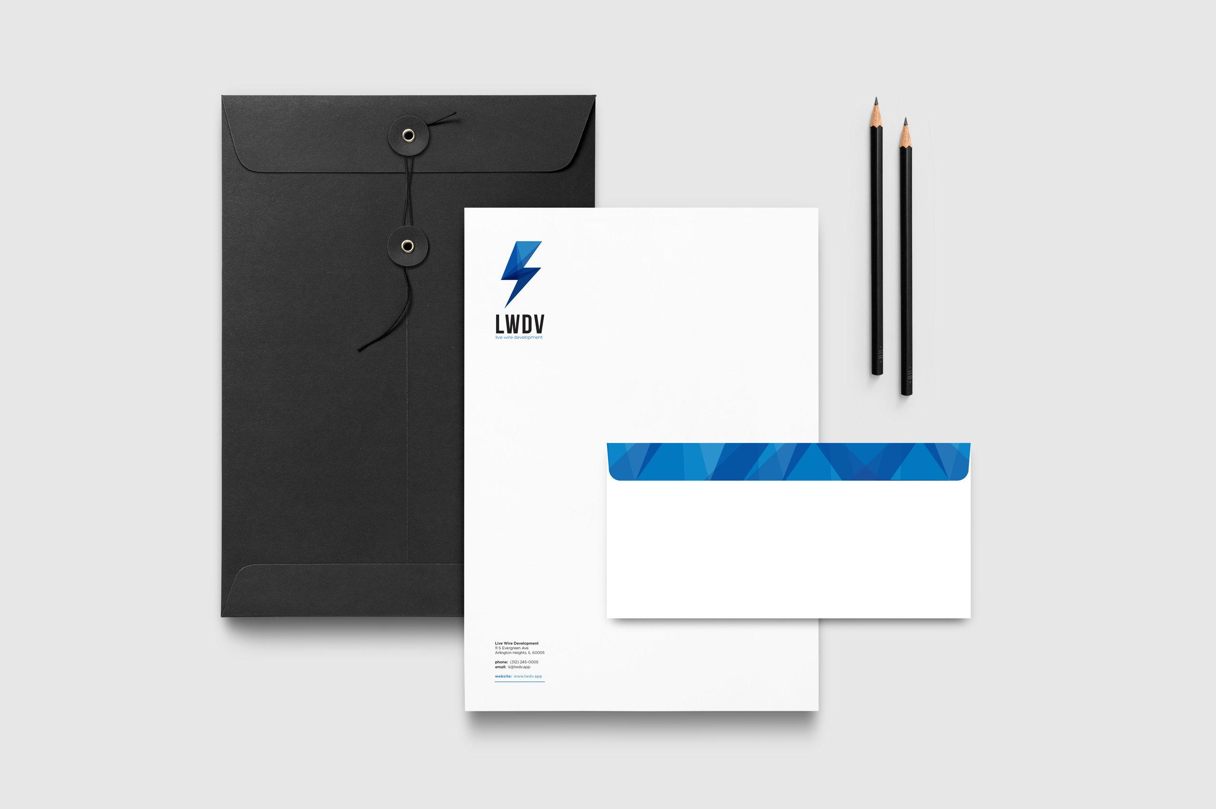 Branding Identity MockUp Vol16_LWDV-stationery-2.jpg