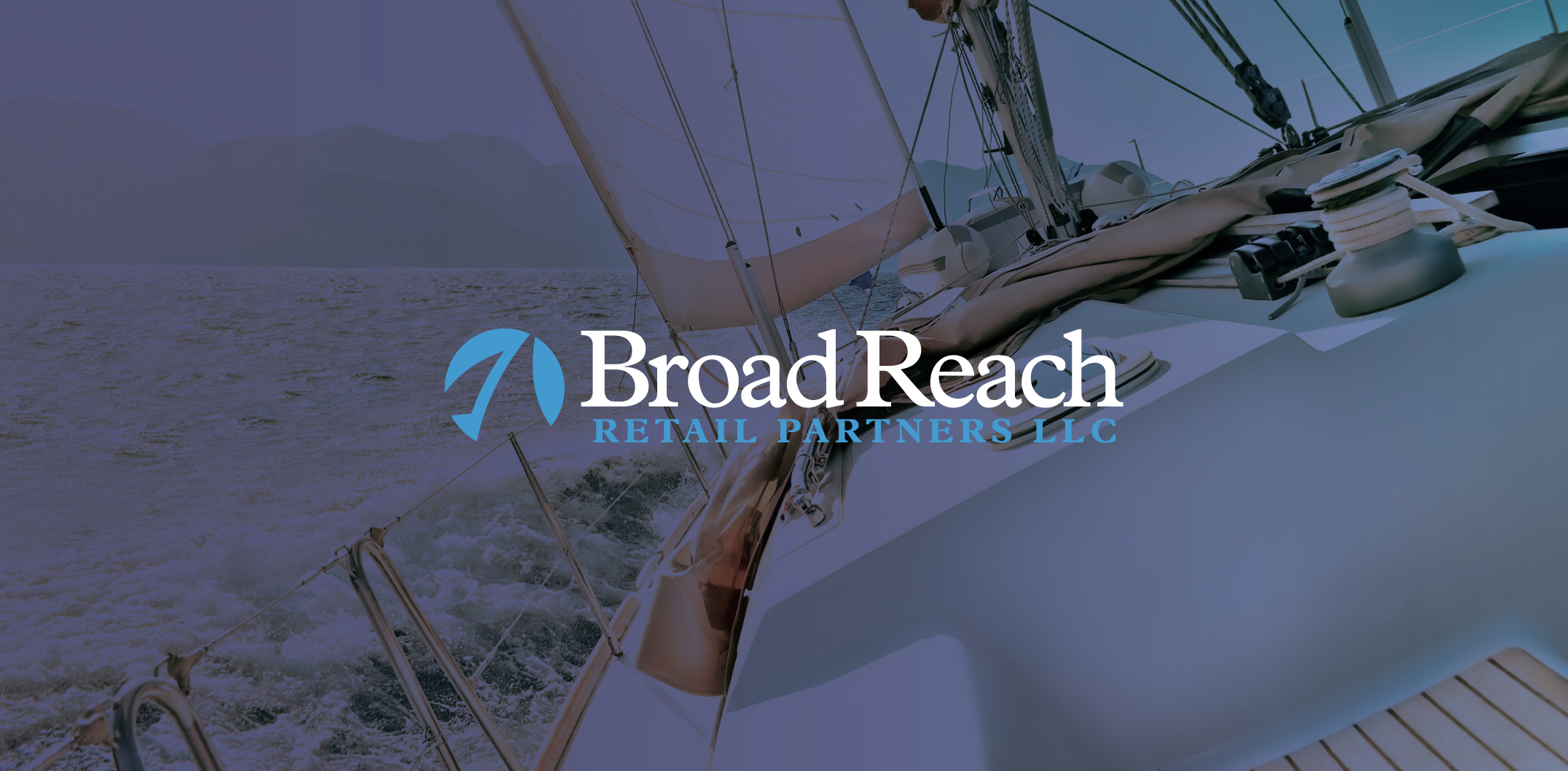 BroadReach_Case-study-graphics_1.jpg
