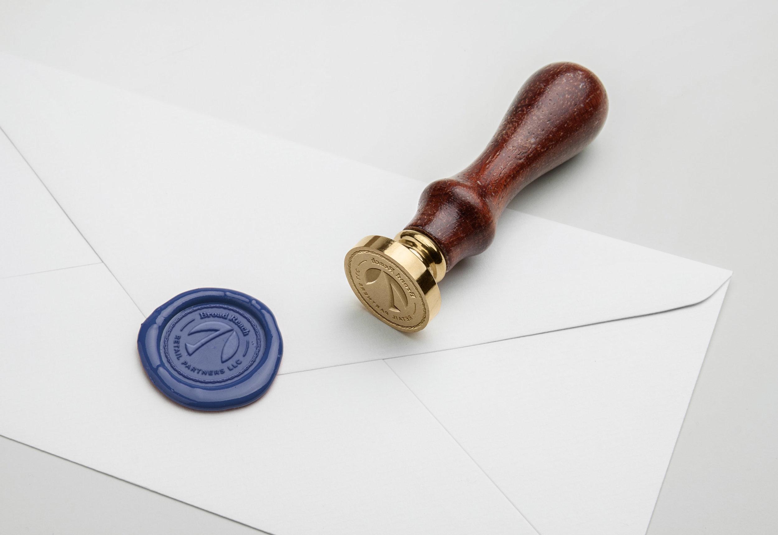Wax Seal Stamp PSD MockUp_BR-circle-logo.jpg