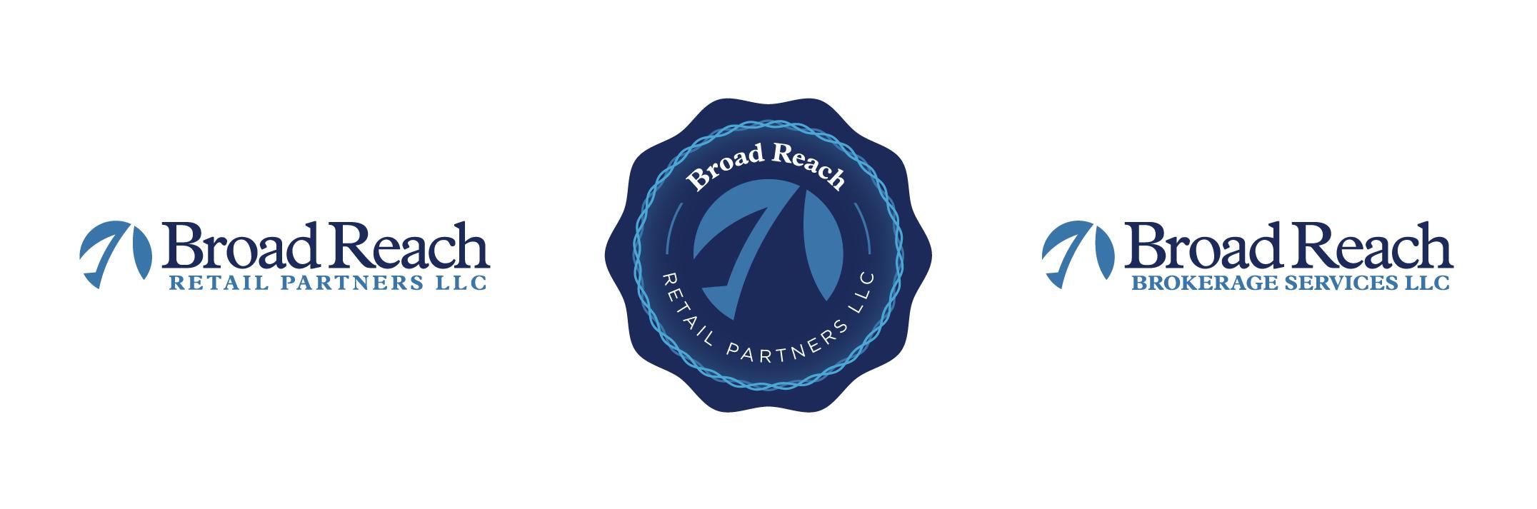 BroadReach_Case-study-graphics_5-b.jpg
