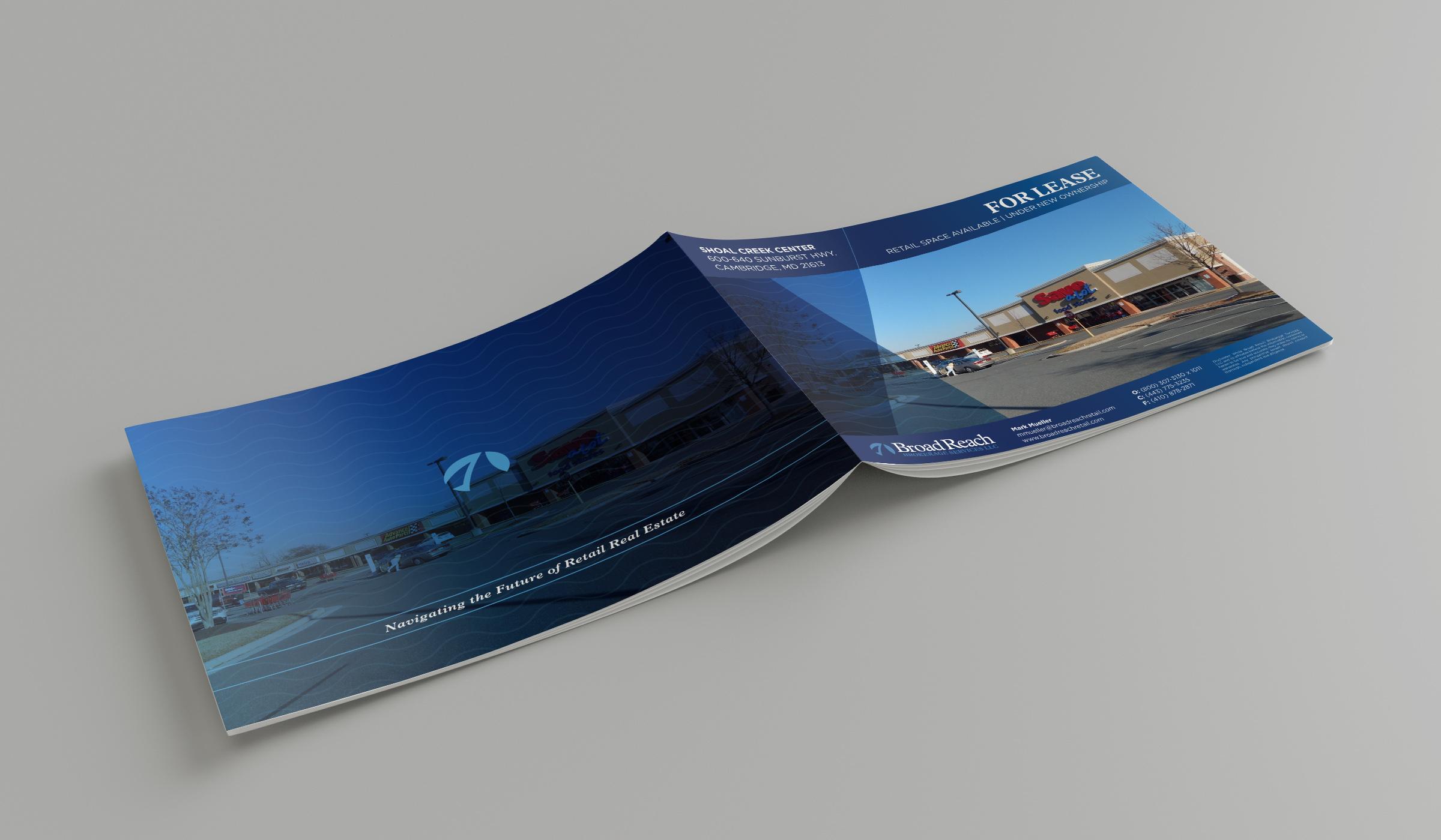 Mockup_HorizontalA5_Brochure_BR-brochure-Shoal.jpg